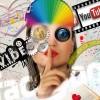 Web動画を制作する時のYouTube活用方法
