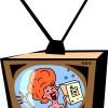 テレビ広告の効果とメリット