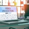 結果が出る動画を制作する為に、編集で押さえておくべきポイント5つ