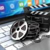 """""""結果""""を求める動画制作はプロに外注。クオリティを左右する編集作業"""
