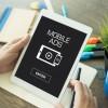 モバイル動画広告の基礎知識。モバイルを意識したマーケティング戦略まとめ