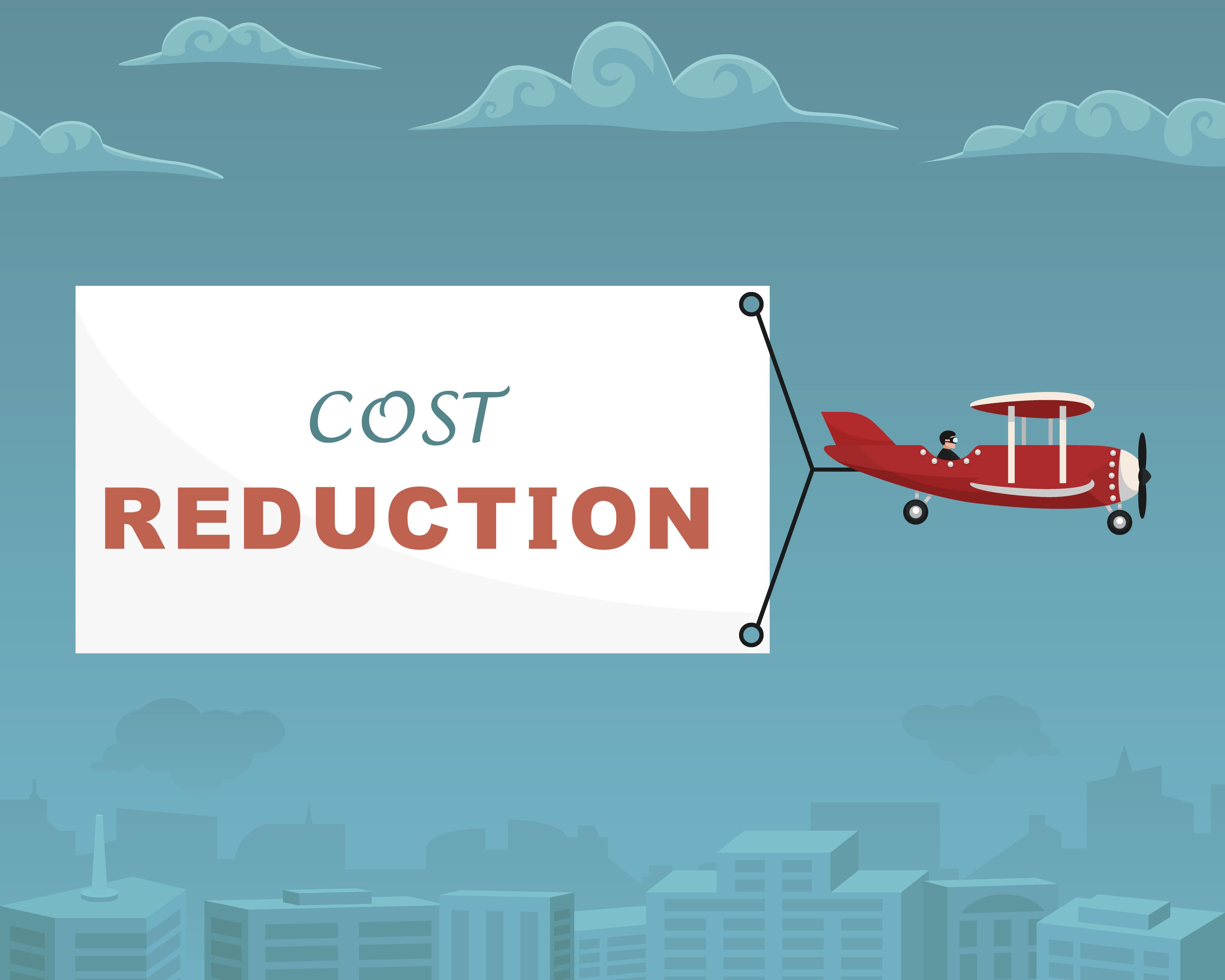 動画制作費用を削減するためのポイント