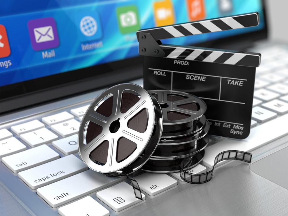 結果を求めるプロの動画制作