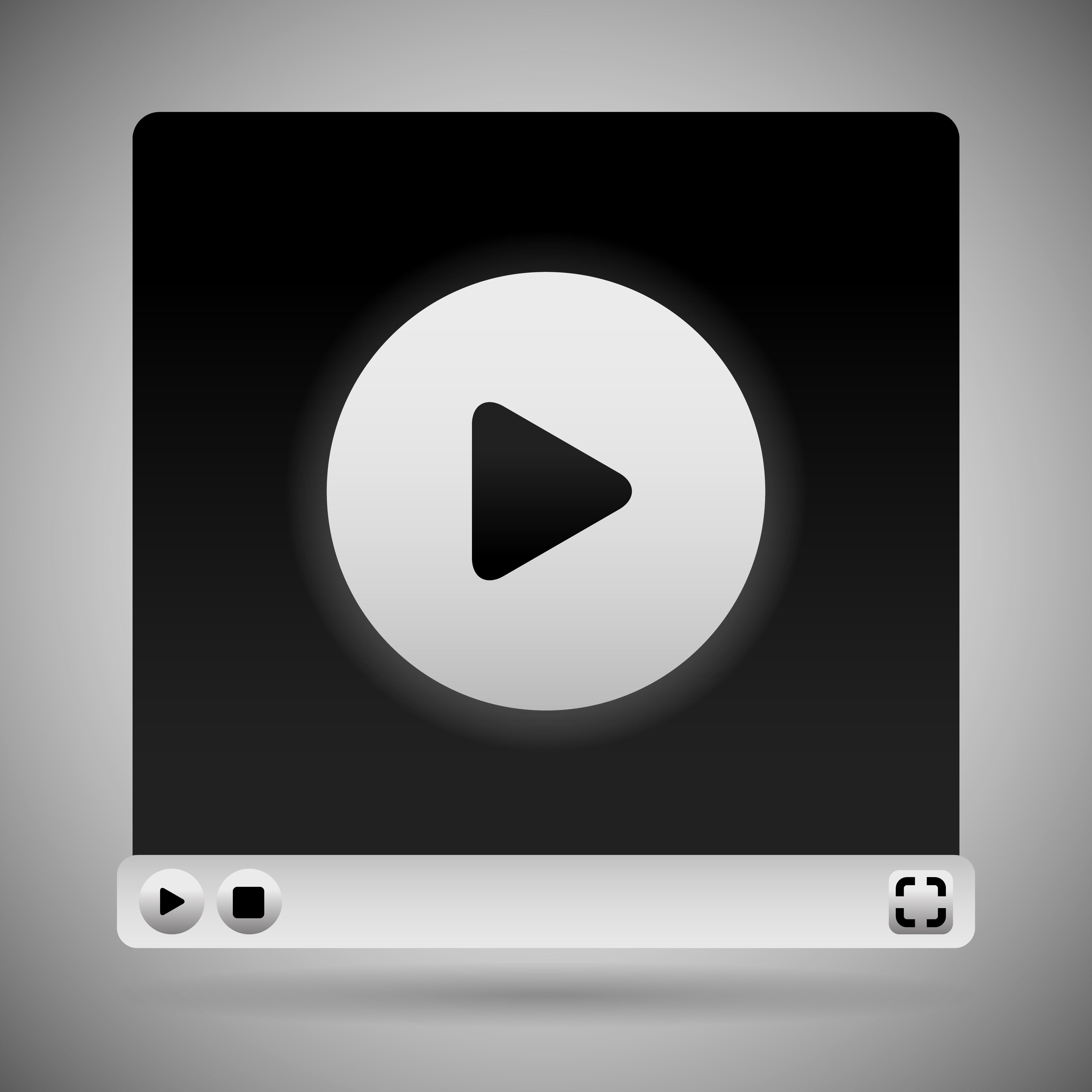 スクエア動画と縦型動画との違い