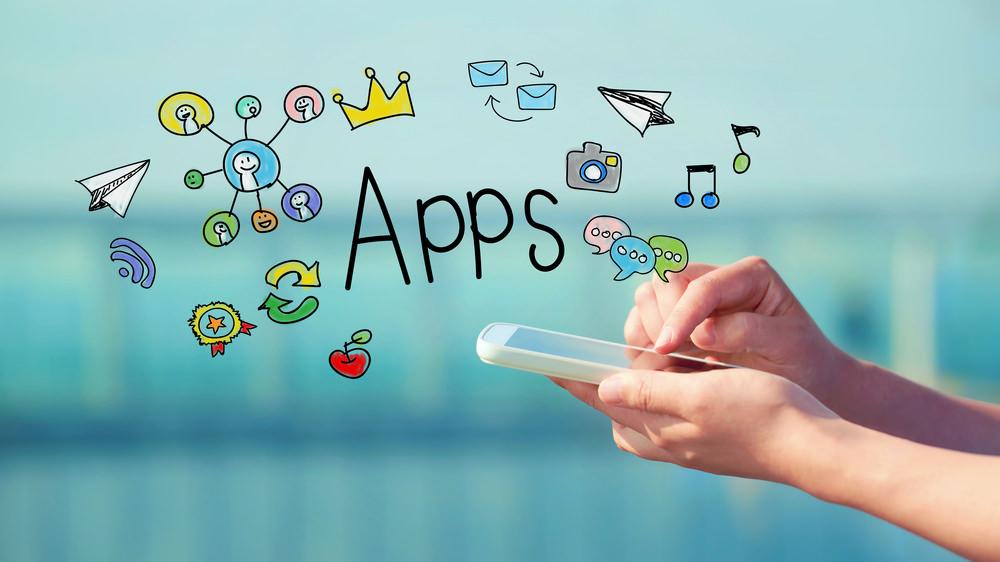 モバイル動画広告のメリット