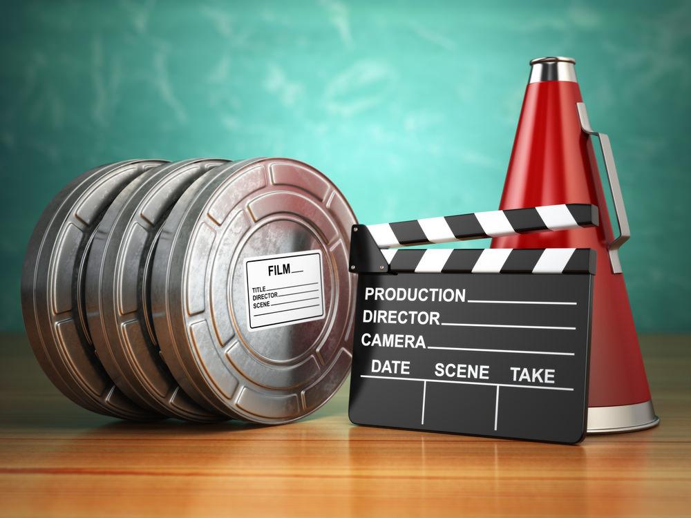 動画制作を依頼するポイント