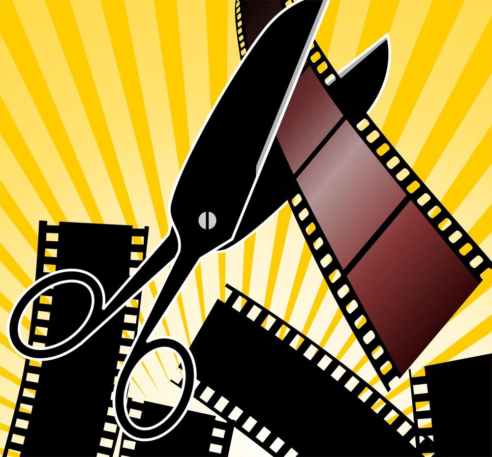 """良質な動画を制作する!重要なのは""""編集""""のクオリティ"""